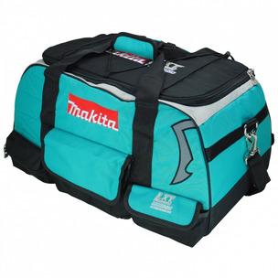 Makita 831278-2 530mm LXT400 4 Piece Tool Bag