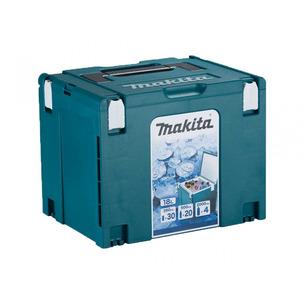 Makita 198253-4 Makpac Stackable Cooler (Case 4)