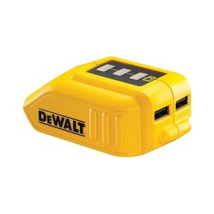 DeWalt DCB090 XR Battery USB Charger