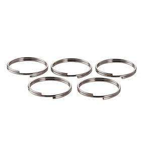 Milwaukee 4932471434 1kg 2in Split Ring 5pc
