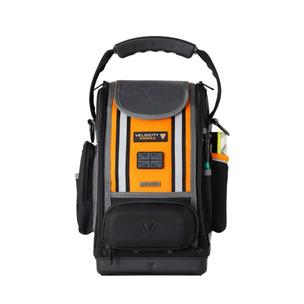 Velocity Rogue 2.0 Service Bag Orange