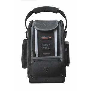 Velocity Rogue 2.0 Service Bag Black