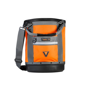 Velocity Rogue 2.5 Bucket Bag Orange