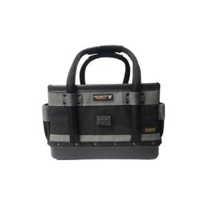 Velocity Rogue 3.5 PB Jobbing Bag