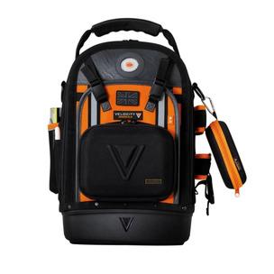 Velocity Rogue 4.5 Backpack Orange
