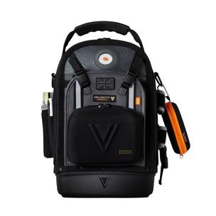Velocity Rogue 4.5 Backpack Grey