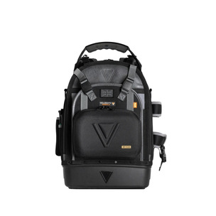 Velocity Rogue 5.0 Backpack VR-1412