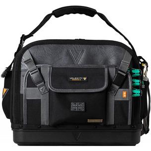 Velocity Rogue 6.0 Tech Case XL VR-2212