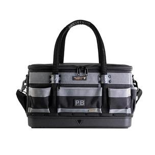 Velocity Rogue 7.0 PB Kit Bag VR-1406