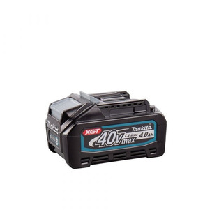 Makita 191B26-6 BL4040 40V Li-ion 4.0ah XGT Battery