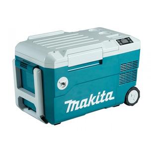 Makita DCW180Z 18V LXT Cooler/Warmer Box Bare Unit