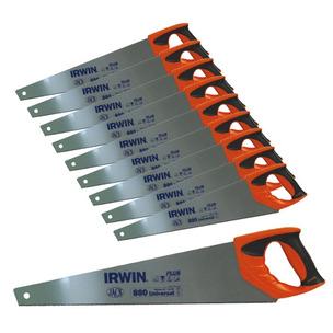 """Irwin 20"""" Jacksaw - Box of 10"""