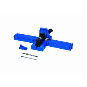 Kreg K5-EUR Jig® K5 Pocket-Hole Jig