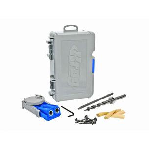 Kreg R3-INT Jig® R3 Pocket Hole System