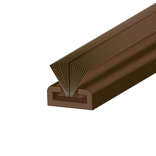 WS23 Self Adhesive Carrier with Pile
