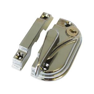 FFKL Locking Modern Fitch Fastener