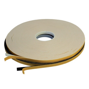DST03 3mm Thick Double Sided Tape