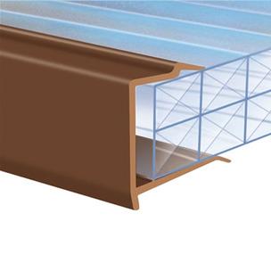 RSC/P/25 PVC Sheet Enclosure