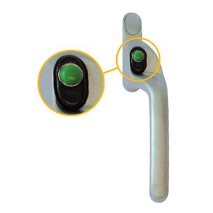 HCNLBUT Button Conversion
