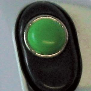 TWNLBUT Conversion Button