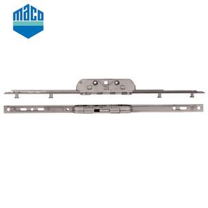 Maco RAIL Espag Security Locks