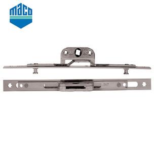 Maco Roller Espag Security Locks