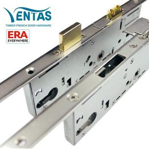 Ventas Single Door Lock