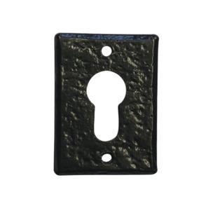 1400 Kirkpatrick Escutcheon Plate
