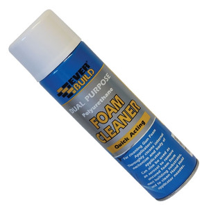 FGC Foam Cleaner