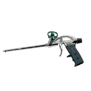 FGU P45 Medium Duty Metal Gun
