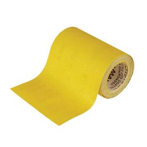 HIO/ Mirka Hiomant Sanding Rolls