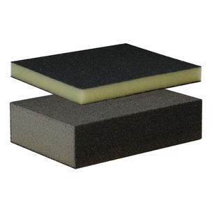 DSPONGE/FSPONGE Mirka Sanding Sponges 100 Grit