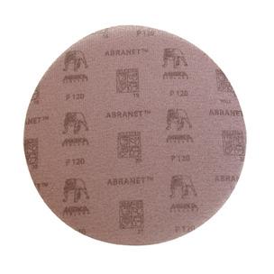 """ABRD Mirka Abranet 6"""" Discs"""