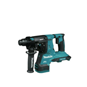 Makita DHR280Z Cordless Twin 18V LXT 3-Mode Brushless SDS+ Rotary Hammer Drill Body Only