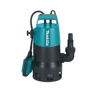 Makita PF0410/2 140L Submersible Drainage Pump