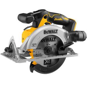 Dewalt DCS565N-XJ 18v XR Brushless 165mm Circular Saw - Bare Unit