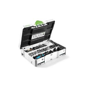 Festool Domino Connector range KV-SYS D8 203170