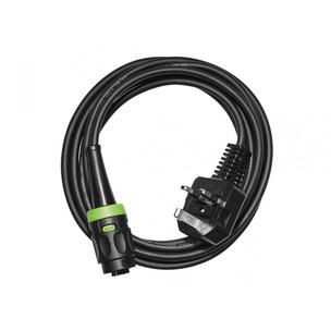 Festool 203924 H05 RN-F4 GB 240v 4m Plug It Cable
