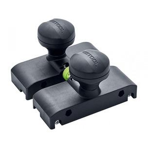 Festool 492601 FS-OF1400 Guide rail adapter