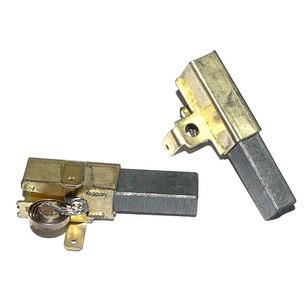 Festool 494785 Spare Part Replacement Kapex Carbon Brush Pair Set for KS120 EB