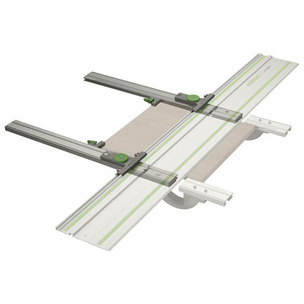 Festool 495717 FS-PA Parallel Side Fence for FS/2
