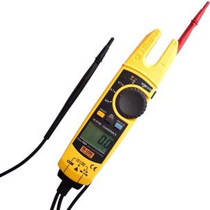 Di-Log DL6799 Combivolt 5 Digital Voltage, Continuity & Current Tester