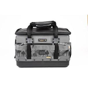 Velocity Rogue 6.5 Kit Bag Lite - Limited Edition Camo