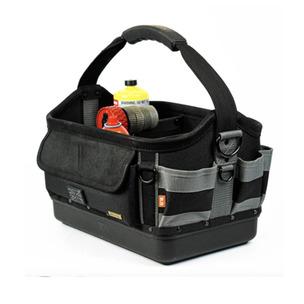 Velocity PB Rogue 8.0 Soldering Bag