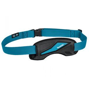 Makita E-05290 QR Belt & Shoulder Strap