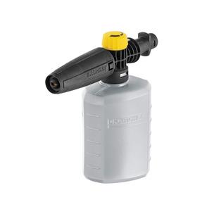 Karcher FJ 6 Foam Nozzle (0.6 Litre)