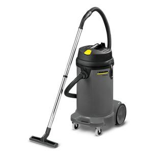 Karcher NT 48/1 240V Wet & Dry Vacuum Cleaner