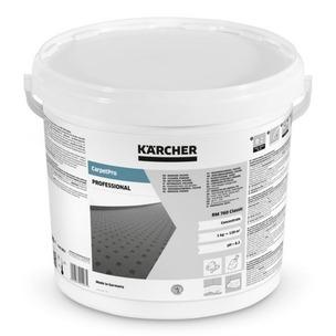 Karcher RM 760 Carpet Cleaner Powder - 10kg PUZZI 8/1 10/1 10/2 30/4