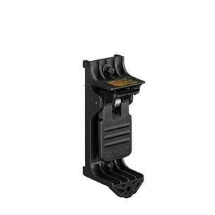 DeWalt N147840 Cross Line Laser Level Mounting Bracket Clamp for DW087 & DW088 Lasers