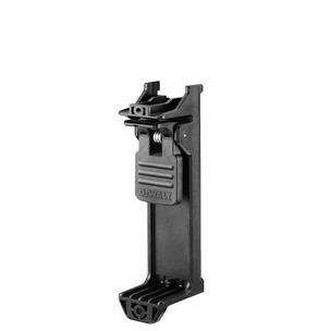 DeWalt N453838 Laser Mounting Bracket for DCE089G, DCE089R, DCE089D1G